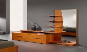 Modern Bedroom Dressers And Chests Contemporary Full Length Mirror Modern Bedroom Dressers With