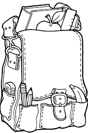 Small Picture Welcome To School Coloring Pages 21603 Bestofcoloringcom