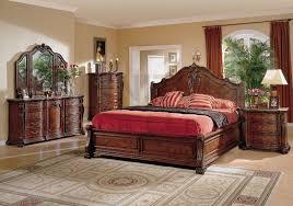 Fabulous plete Queen Bedroom Sets Incredible King Bedroom