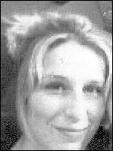 Cadiere, Bonnie Lynn Pellegrin - bonniecadiere