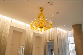 antique murano glass chandeliers