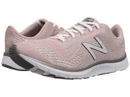 new balance tennis shoes. women\u0027s shoes new balance tennis