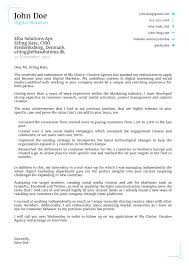 Best Sample Resumes Awesome Cover Letters Good Free Letter Templates R Resumes Sample Template