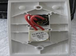 fitting dimmer switch to old electrical wiring electrical diy fitting dimmer switch to old electrical wiring res01267 jpg
