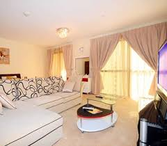 Wonderful 1 Bedroom Holiday Apartment In Jumeirah Beach Residences