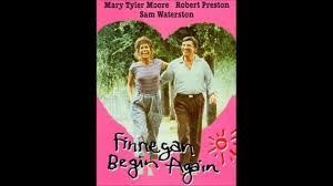 finnegan begin again movie. Beautiful Again Music From  Intended Finnegan Begin Again Movie N