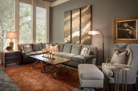 Living Room Furniture Kansas City Leawood Lifestyle Magazine Features Our Project A Touch Of