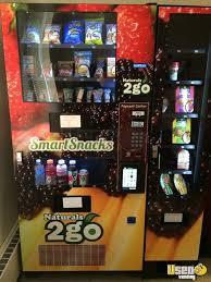 Vending Machines For Sale Columbus Ohio Beauteous 48 Naturals 48 Go Healthy Combo Vending Machines For Sale In Ohio