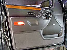 how to remove door panels on a 2000 jeep grand cherokee 2004 Jeep Grand Cherokee Driver Door Wiring Harness driver's door on a 2007 jeep grand cherokee 2004 jeep grand cherokee driver door wiring diagram