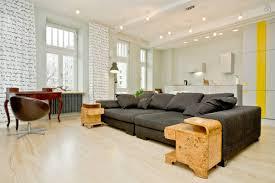Apartments For Rent Under 800 In Nyc Queens Apartment Listings Modern  Bedroom Ez One Amman Jordan ...