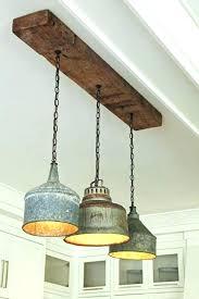 rustic wood lighting wood ceiling light fixtures pendant lighting wood lighting fixtures reclaimed wood pendant lights
