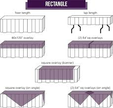 oval tablecloth size chart impressive best tablecloth ideas ideas on party table with regard to what oval tablecloth size chart table