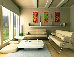 office colour scheme. Office Colour Schemeshome Color Ideas Workspace Home Scheme With Beige Colored Design