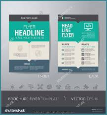 Microsoft Flyer Template Free Download Free Download Brochure Templates For Microsoft Word 2010