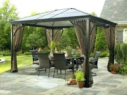 big lots gazebo gazebo at big lots somerset house decorations and rniture with x replacement canopy big lots gazebo