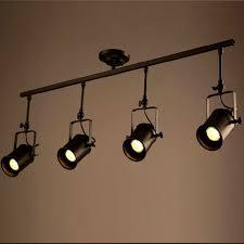 best 25 track lighting ideas on track lighting kitchen track lighting and modern spot lights