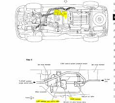 1999 nissan maxima radio wiring diagram 1999 image aftermarket car stereo wiring diagram aftermarket wiring diagram on 1999 nissan maxima radio wiring diagram