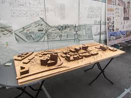 Пензенская dj hooligan tk И шикарная дипломная работа по типологии и классификации наличников в саратовской архитектуре