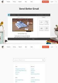 Tab Website Design Mailchimp Search Tab Web Design Web Design Tips Design