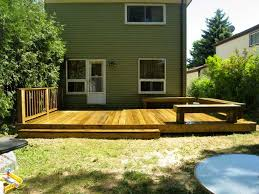 Small Backyard Decks Patios Remodelling Home Design Ideas Interesting Small Backyard Decks Patios Remodelling
