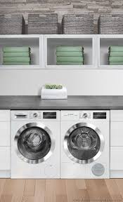 Appliances Dryers The 25 Best Compact Washer And Dryer Ideas On Pinterest
