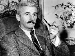 Medio siglo sin William Faulkner, maestro de la narrativa moderna | El  Informador