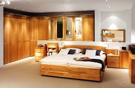 Decorating For Bedrooms Ways To Decorate Your Bedroom Monfaso
