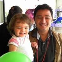"90+ perfis com ""Shirayama"" | LinkedIn"