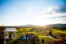 wedding venue near frederick md