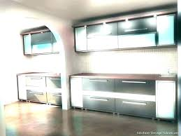 glass upper cabinets kitchen cabinet design ikea with doors white cabine