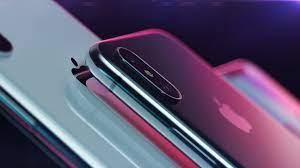 iphone 10 wallpaper hd,pink,magenta ...