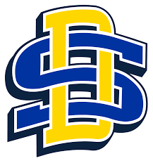 2019 20 South Dakota State Jackrabbits Mens Basketball Team