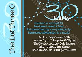 21st birthday invitation templates party