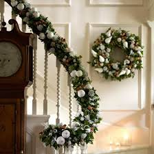 ... christmas-stair-garland
