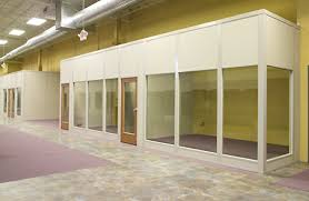 office rooms. Modular Offices Office Rooms