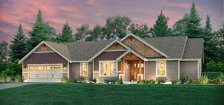 adair homes floor plans prices. Adair Homes Floor Plans Prices 12 Strikingly Inpiration The Oswego 1952 Home Plan Dream House P