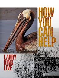Monday night \u2013 LKL 2-hr telethon to help the Gulf coast \u2013 Larry ...