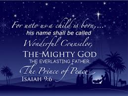 Image result for the prince of peace