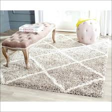 sophisticated white plush area rug full size of white furry rug target faux fur rug grey small accent white soft fluffy area rug