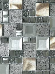 menards glass tile gray glass tile glass metal gray copper mosaic tile gray glass tile grey menards glass tile