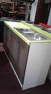 La mejor calidad en muebles de cocina. Muebles Valeria Posts Facebook