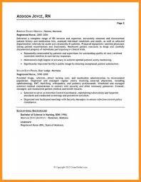 Loan Agreement Sample Template Business