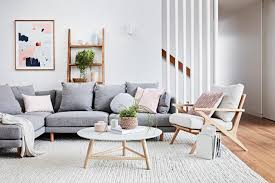 Occasional Chairs For Living Room Vittoria Folk Occasional Chair In Melbourne