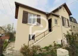 vente de maisons à saint cyr l École 78210