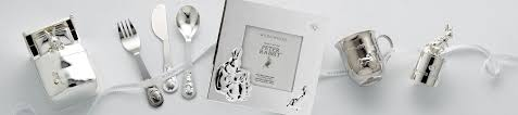wedgwood gifts for baby