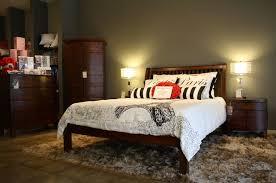 R 44 Best Solid Wood Bedroom Furniture Images On Pinterest