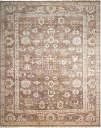 x 10x13 rugs 2018 braided rug martiblaircom 10 x 13 rug 10x13 area rugs canada