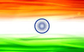 Independence Day Indian Flag ...