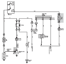 toyota hilux surf kzn wiring diagram toyota wiring diagrams toyota hilux surf stereo wiring diagram