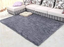 wayfair safavieh rug bedroom area rugs awesome rugs white area rug wayfair safavieh rugs